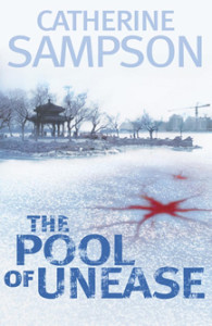 The Pool of Unease